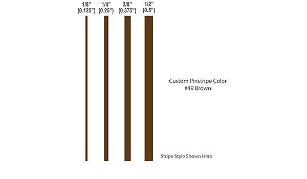 CHROME 16 WHEEL LUG+4LOCK NUT+ADAPTERS M12X1.25 25OD 45MM OPEN SPLINE STEEL