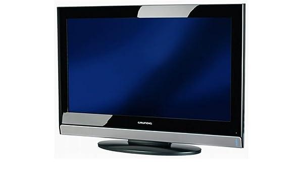 Grundig Vision 6 32-6830 T - Televisión HD, Pantalla LCD 32 pulgadas: Amazon.es: Electrónica
