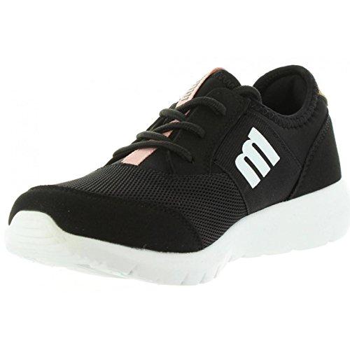 Chaussures De Sport Ruche Femmes Bianco Vert WfFL5Ci