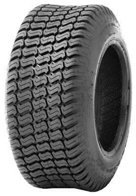 Sutong China Tires Resources WD1050 Sutong Turf Lawn and Garden Tire, 20x8.00-8-Inch