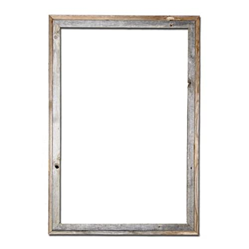 Open Picture Frame: Amazon.com
