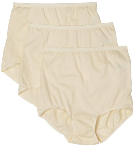 vanity-fair-womens-lollipop-plus-size-brief-panties-3-pack-15861-candleglow-9