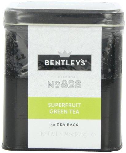 bentleys-harmony-collection-tin-superfruit-green-tea-50-count