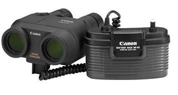 Canon bp b batteriepack ferngläser amazon kamera