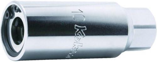 コーケン 1/2(12.7mm)SQ. スタッドボルト抜キ 10.5mm 4100M-10.5