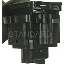Standard Motor Products CBS-1393 Combination Switch