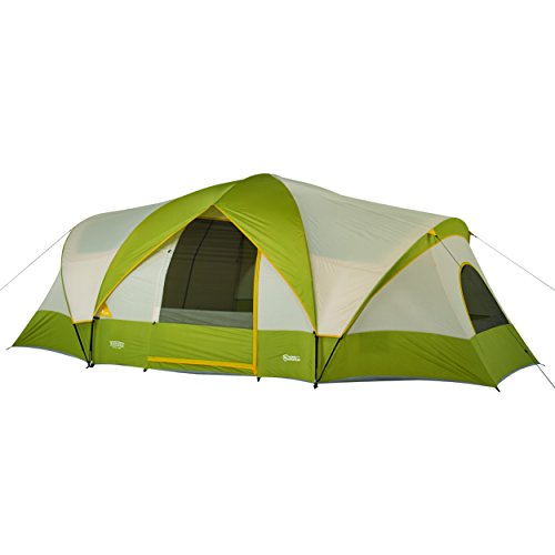 Wenzel-Insect-Armour-10-Tent-18-x-10-Feet