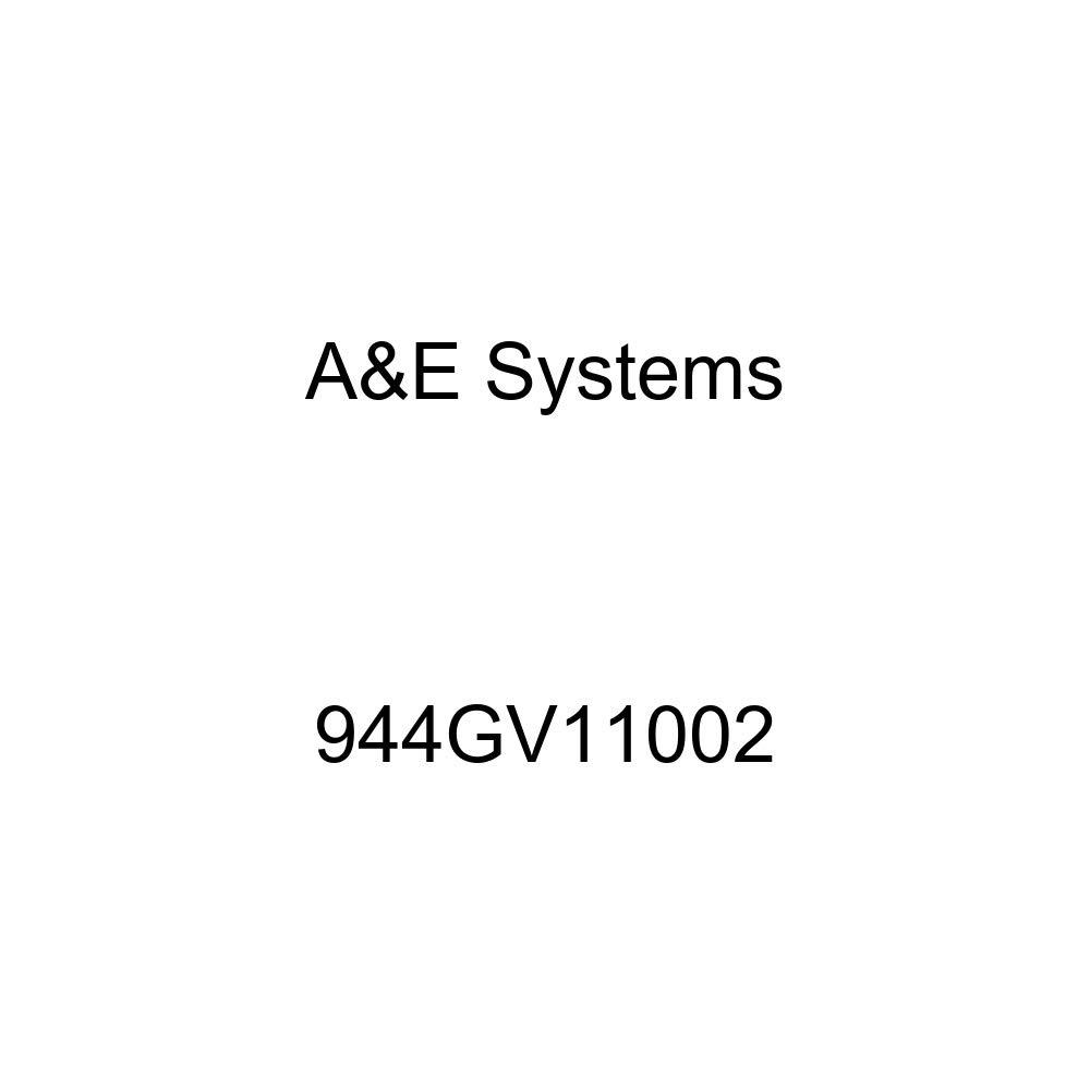 A/&E Systems 944GV09.002 Trim Line 9 Bark Awning