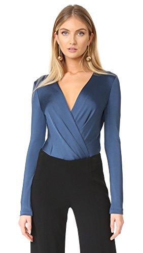 diane-von-furstenberg-womens-long-sleeve-lala-bodysuit-indigo-petite