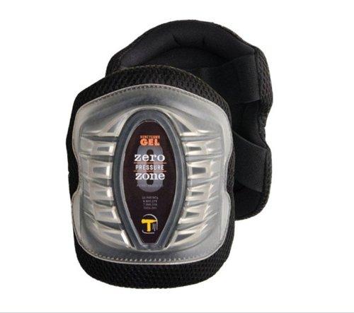 Tommyco GEL227 GELite Rough Terrain Knee Pads