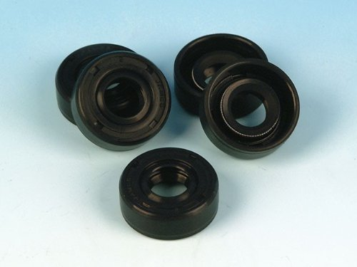 James Gasket Clutch Hub Nut Oil Seal JGI-12014
