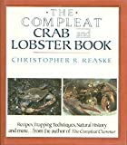 img - for The Compleat Crab and Lobster Book book / textbook / text book