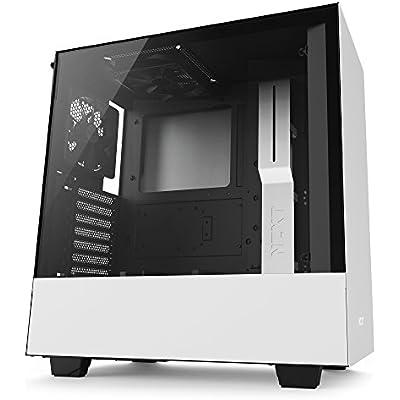 nzxt-h500-atx-computer-case-ca-h500b-2