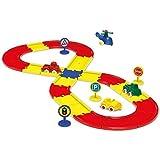 Viking Toys - Juguete [importado]
