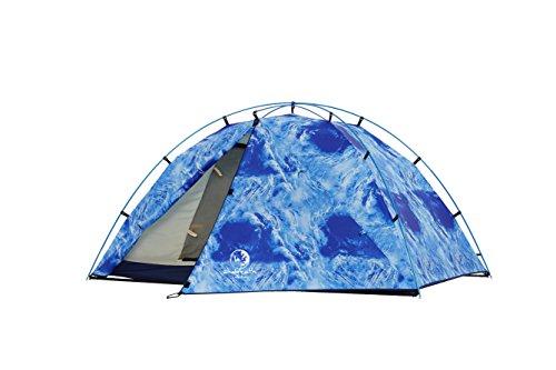 誰も慎重にネブホールアース(ホールアース) EARTH Touring Tent
