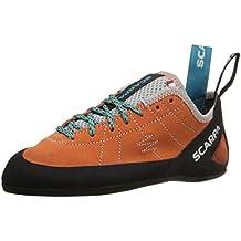 Scarpa Women's Helix WMN Climbing Shoe