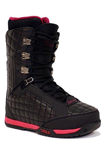 Buy stiff snowboard boots