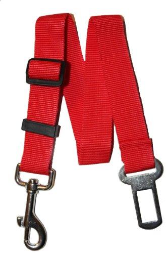 Universal Automobile Seatbelt adjustable restraint