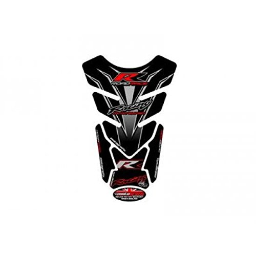 Motografix 781905 Protec reservoir honda