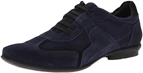 Bacco Bucci Men's Adria Fashion Sneaker