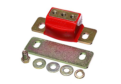- Energy Suspension 3.1171R Transmission Mount