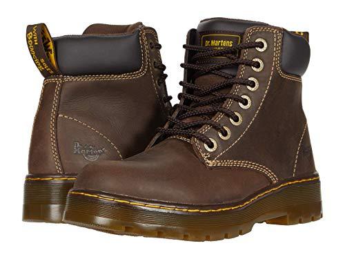 Dr. Martens Men's Work Industrial Boot