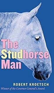 The Studhorse Man