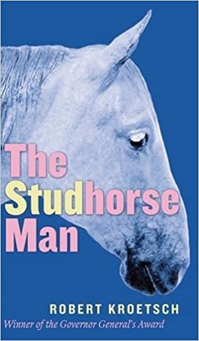 The Studhorse Man (cuRRents)