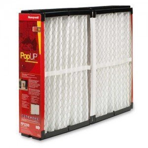 Top 9 Honeywell Popup 2200 Filter