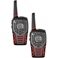 Cobra MicroTalk 32-Mi 22-Channel Walkie Talkies w/ Vox (Certified Refurbished)