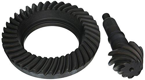 Ford Transmission Gear Ratios - Motive Gear F888488 8.8