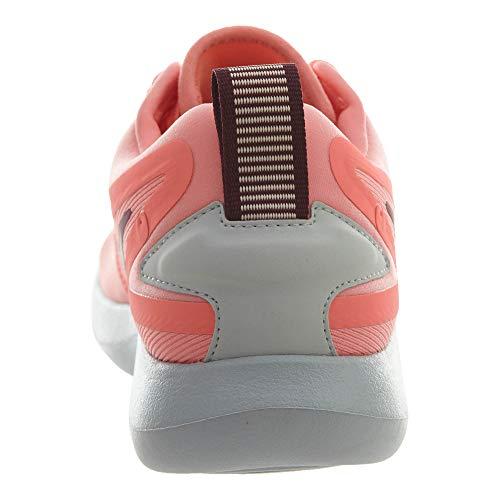 Crimson Shoes Running Nike Atomic LunarSolo Women's Pink Tint LT 7wRgZqp