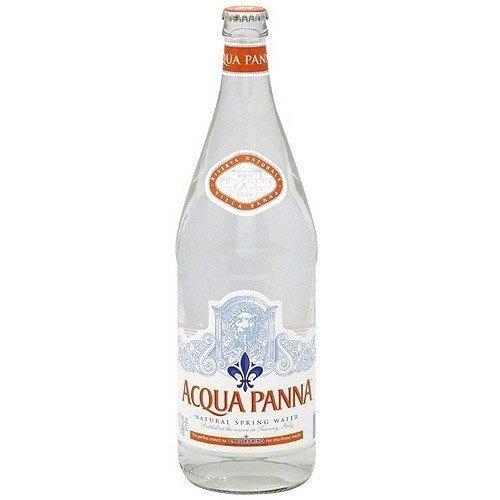 acqua-panna-water-glass-1-lt
