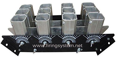 Firing System - 8
