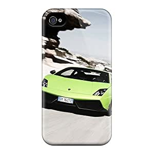 For 88caseme Iphone Protective Cases, High Quality For Iphone 6 Superleggera Skin Cases Covers