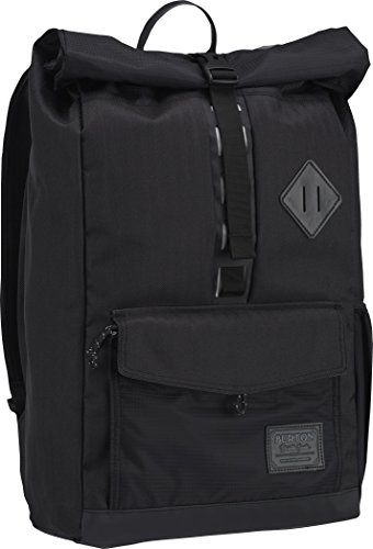 burton-export-backpack-true-black-heather-twill-one-size