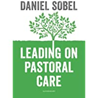 Leading on Pastoral Care: A Guide to Improving Outcomes for Every Student