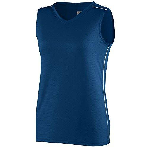 Augusta Sportswear Women's Storm Jersey L ()