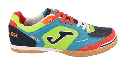 Joma Chaussures Basses Homme Flúor NskaFOie