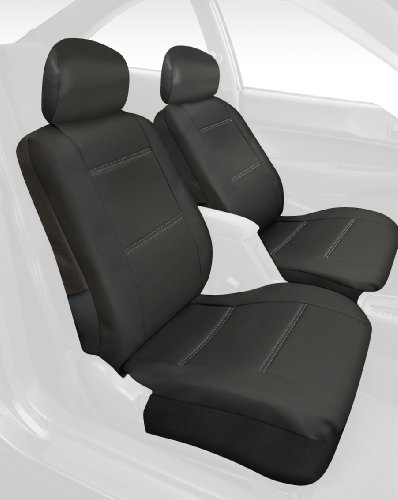 Saddleman Leather - 7