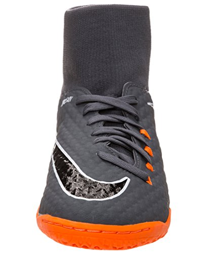 Phantomx 081 gris Homme Oran Baskets Academy Df Ic 3 Total Multicolores Fonc Nike df6U7d
