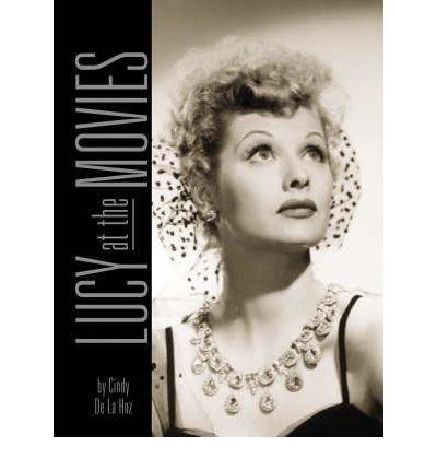 Read Online [(Lucy at the Movies )] [Author: Cindy De La Hoz] [Nov-2007] pdf