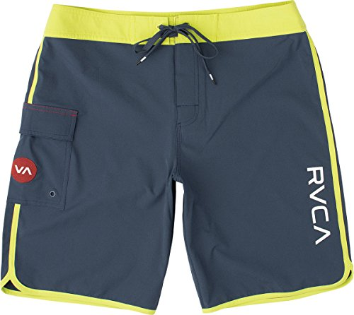 rvca-mens-eastern-20-boardshorts-fluro-lime-30