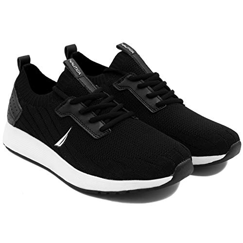 Nautica Men's Casual Fashion Sneakers-Walking Shoes-Lightweight for sale  Delivered anywhere in USA