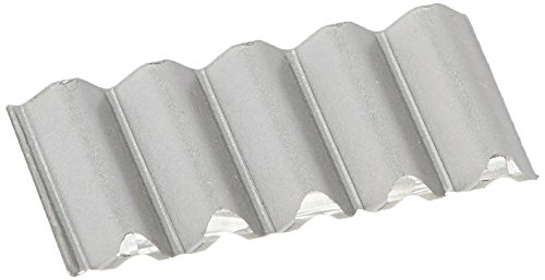 The Hillman Group 122707 Joint Fasteners, 1/2-Inch, - Corrugated Fasteners Joint