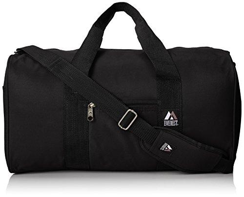 Everest Basic Gear Standard Black product image