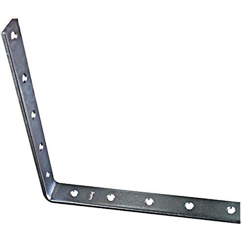 National/Stanley Hardware 22011073 Corner Brace 10