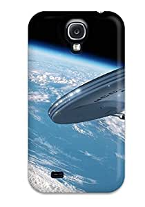 Galaxy S4 YY-ONE With Shock Absorbent Protective UuGiwdp811ddRIG Case