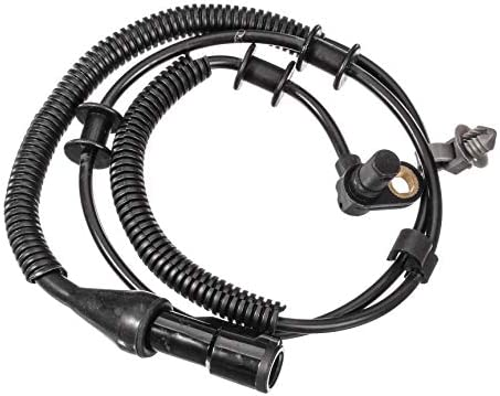 ABS Wheel Speed Sensor For Ford/&Lincoln Front-Left//Right #XL3Z2C204CB