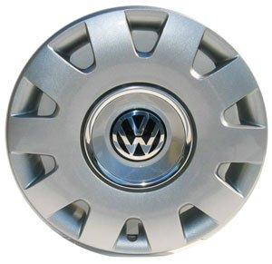 Image Unavailable. Image not available for. Color: Volkswagen - 3B0601147MFX Passat 15 Inch New Factory Original Equipment Hubcap